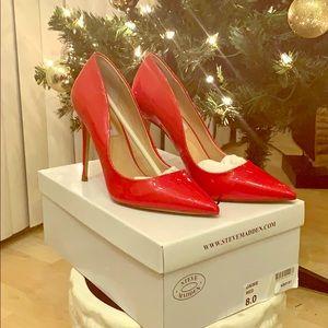 Steve Madden BRAND Daisie heels